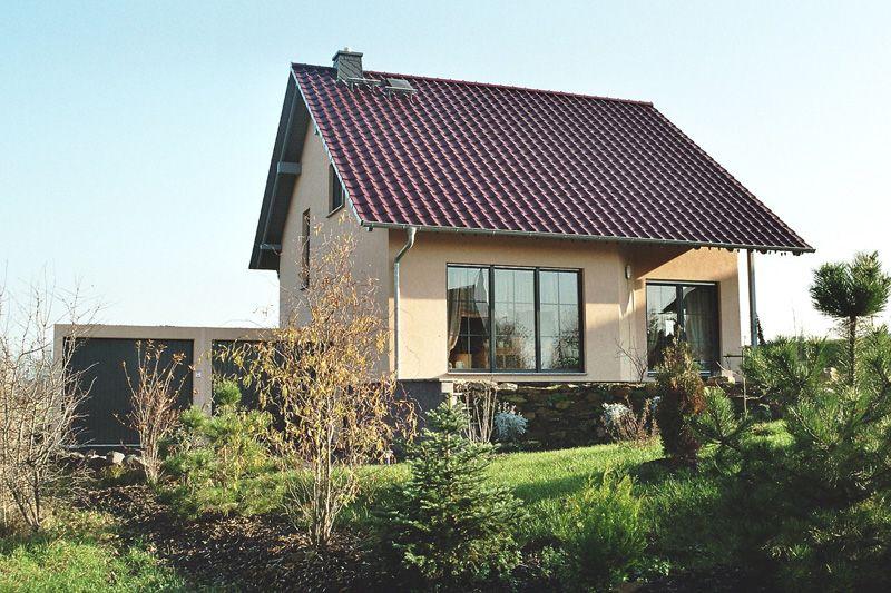 neubau und sanierung von wohnh usern ihr profi bei jena. Black Bedroom Furniture Sets. Home Design Ideas