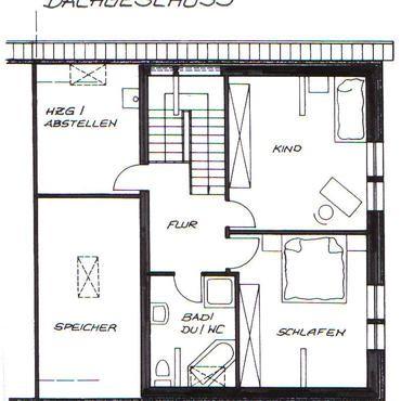 242309-Schildbach-Zeichnung-DG