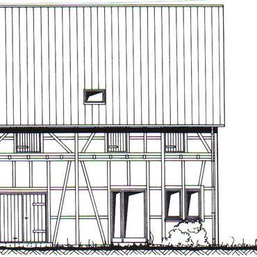 242310-Schildbach-Ansicht-Zeichnung