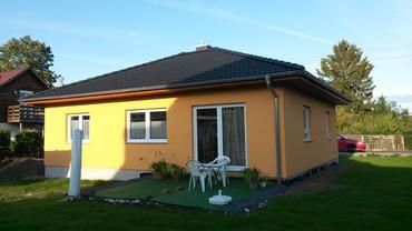 moderne bungalows bei jena planen und bauen lassen. Black Bedroom Furniture Sets. Home Design Ideas