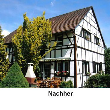 242311-Schildbach-Ansicht-Nachher