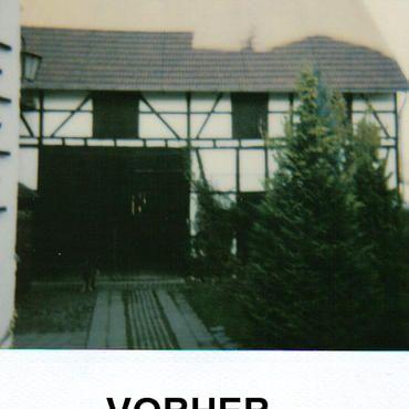 242307-Schildbach-Vorher