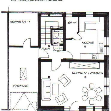 242308-Schildbach-Zeichnung-EG